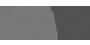 Administratiekantoor Rengers Logo